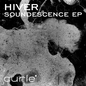 Soundescence - EP