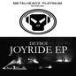 Joyride EP