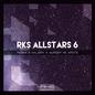 RKS Allstars 6
