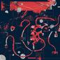 Parabolas Of Neon EP