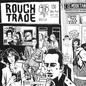 Rough Trade Counter Culture 16