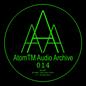 Atomu Shinzo/Act (+ Singles)