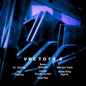 Vectors 3