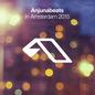 Anjunabeats In Amsterdam 2015