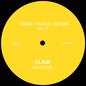 Soma Track Series Vol. 5
