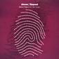 Sticky Fingers (Pierce Fulton Remix)