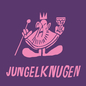 Jungelknugen (Four Tet and Prins Thomas Rmxs)