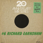 BBE20 Anniversary Mix # 6 by Richard Earnshaw