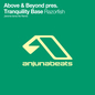 Razorfish (Jerome Isma-Ae Remix)