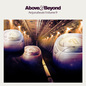 Anjunabeats Volume 9 (Unmixed & DJ Ready)