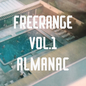 Freerange Almanac Vol 1