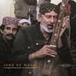 Ishq Ke Maare: Sufi Songs from Sindh and Punjab, Pakistan