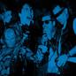 Audio Social Dissent (Devil's Night - October 30th, 2015)