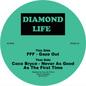 Diamond Life 01