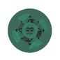 Highlife 013 Kornel Kovacs Remix
