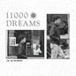 11000 Dreams
