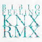 Feeling (Knx Remix)