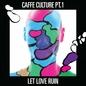 Let Love Ruin