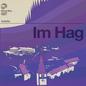Im Hag