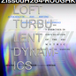 Turbulent Dynamics