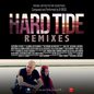 Hard Tide OST : Remixes
