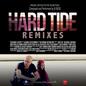 Hard Tide OST : Remixes
