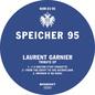 Speicher 95 - Tribute EP
