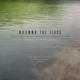 Before The Flood: Music From The Motion Picture