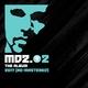 MDZ.02