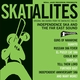 Soul Jazz Records presents Skatalites: Independence Ska and the Far East Sound ? Original Ska Sounds from The Skatalites 1963-65