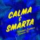 Calma & Smarta
