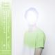 Tonic/You Move & Light