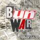 Bun War