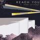 Reach You EP