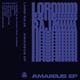 Amadeus EP