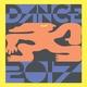 Dance 2017, Pt. 2