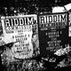Riddim. Bass. Life