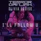 I'll Follow U