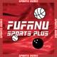 Sports Plus