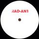 RAD-AN1