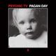 Pagan Day