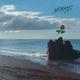 18 Rays EP