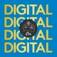 Digital Reggae