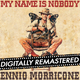 My Name is Nobody (Original Motion Picture Soundtrack) - Remastered