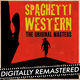 Spaghetti Western (The Original Masters)