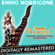 Cinema Paradiso (Original Motion Picture Soundtrack)