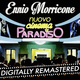 Nuovo Cinema Paradiso (Original Motion Picture Soundtrack)