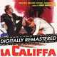 La Califfa - The Lady Caliph (The Queen) (Original Motion Picture Soundtrack)