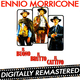 Il Buono, il Brutto, il Cattivo (Original Motion Picture Soundtrack) - Digitally Remastered