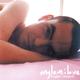 MyLoveILove